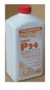 HMK P 24