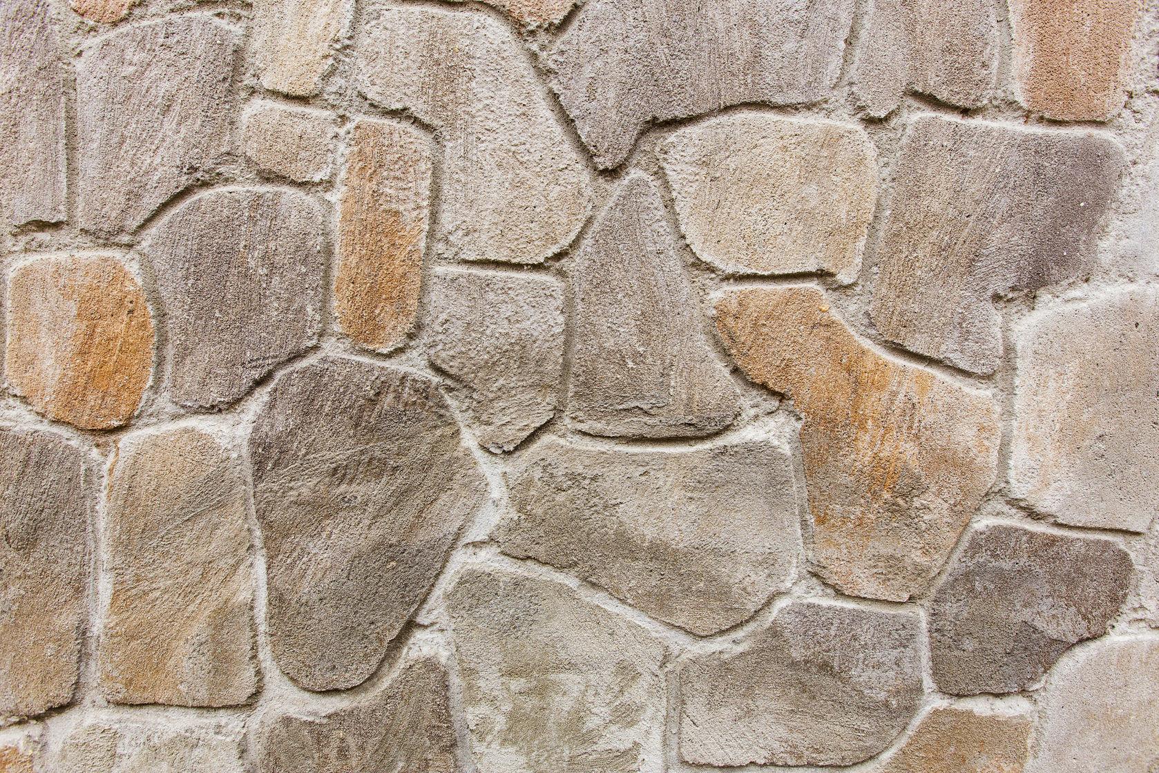 Pielęgnacja Kamienia
